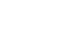 [logo] AEG