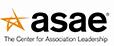 [logo]:ASAE